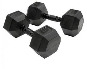 Element Fitness E200VRHEXS1