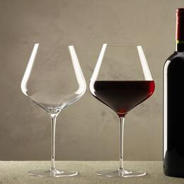 Wine Enthusiast 7850102