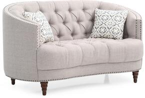 Glory Furniture G850L