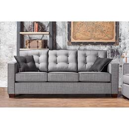 Furniture of America SM8801SF