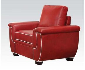 Acme Furniture 52172