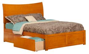 Atlantic Furniture AR9132117