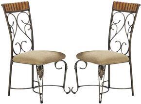 Acme Furniture 07721