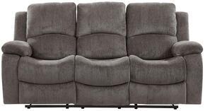 Global Furniture USA U3118CMOCHARS
