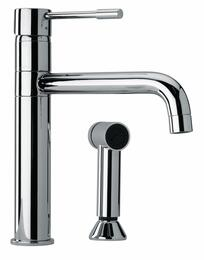 Jewel Faucets 2557485