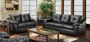 Chelsea Home Furniture 181250BLA
