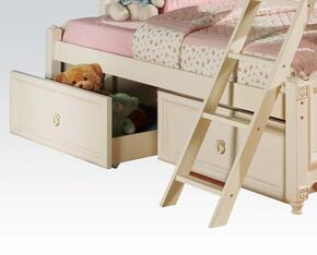 Acme Furniture 02605C