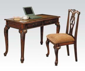 Acme Furniture 09650