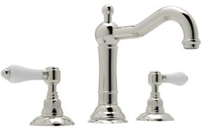 Rohl A1409LPPN2