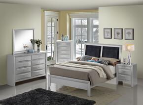 Glory Furniture G1503ATBDM2NC