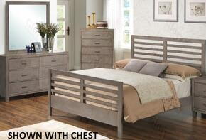 Glory Furniture G1205CFB2DM