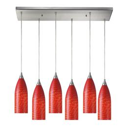 ELK Lighting 5226RCSC