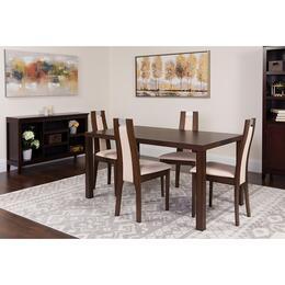 Flash Furniture ES38GG