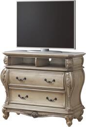 Glory Furniture G9575TV
