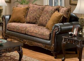 Chelsea Home Furniture 726300S