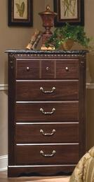 Standard Furniture 4025