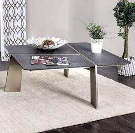 Furniture of America CM4616CPK