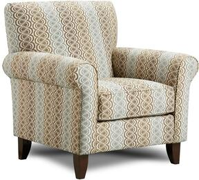 Chelsea Home Furniture FS502LB