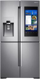 Samsung Appliance RF28M9580SR