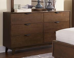 Progressive Furniture B10623
