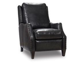 Hooker Furniture RC363096
