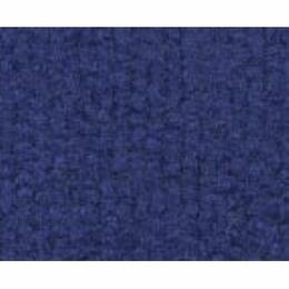 Speed Queen PDR108U