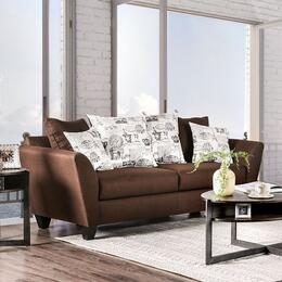Furniture of America SM6203SF