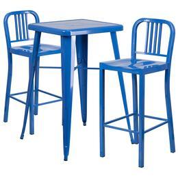 Flash Furniture CH31330B230BLGG