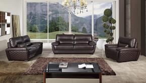 American Eagle Furniture EK019DB
