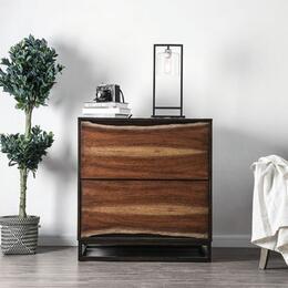 Furniture of America CM7363CS