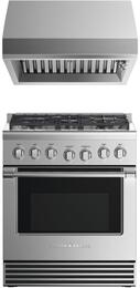 Fisher Paykel 950781