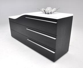 VIG Furniture VGWCPORTOFINODRS1