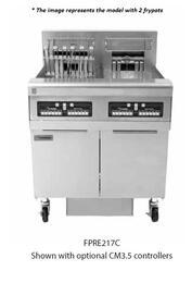 Frymaster FPRE5224803