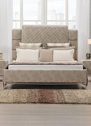 Acme Furniture 27200Q