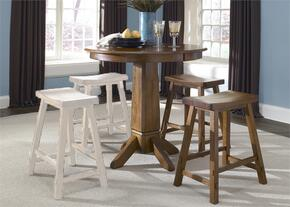 Liberty Furniture 38CD3PUB