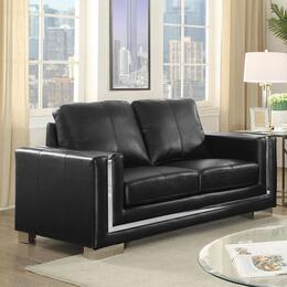 Furniture of America CM6424BKLV