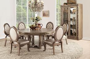 Acme Furniture 63785TCC