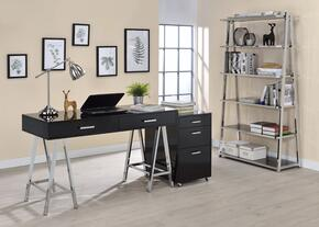 Acme Furniture 92227SET