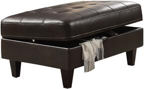 Acme Furniture 50263