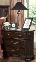 New Classic Home Furnishings 1841040