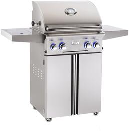 American Outdoor Grill 24NCL00SPR