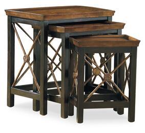 Hooker Furniture 50050683
