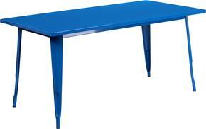 Flash Furniture ETCT005BLGG