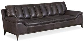 Hooker Furniture SS60403097
