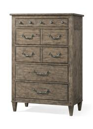 Klaussner 451681CHEST