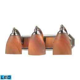 ELK Lighting 5703NSYLED