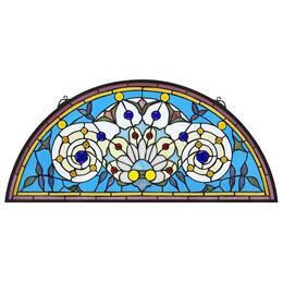 Design Toscano TF28036