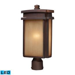 ELK Lighting 421451LED