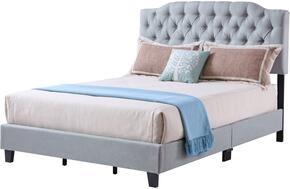 Glory Furniture G1611FBUP