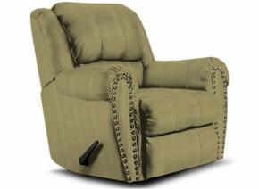 Lane Furniture 21495492532